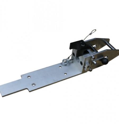 Universal-SDS-Drill-Saddle