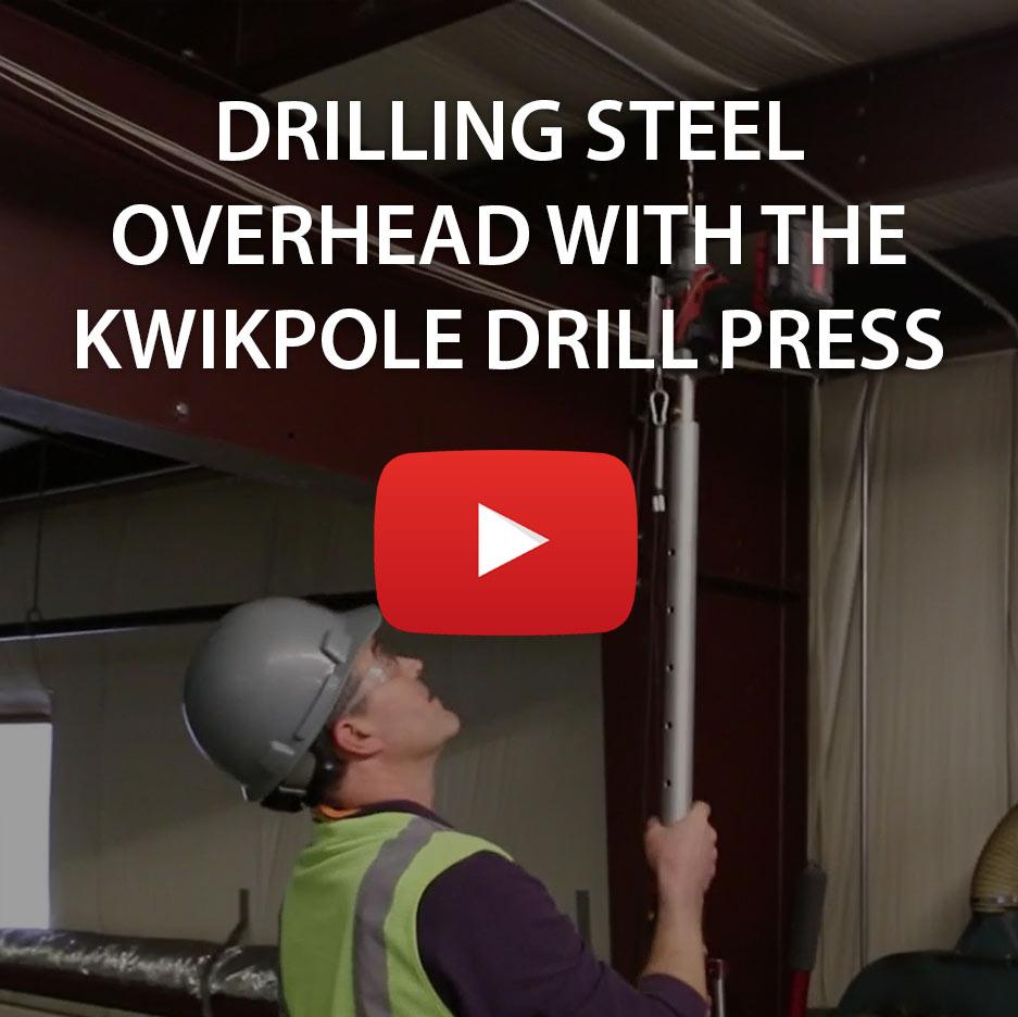 drilling-steel-overhead