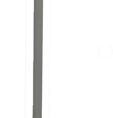 drop-in-anchor-pole