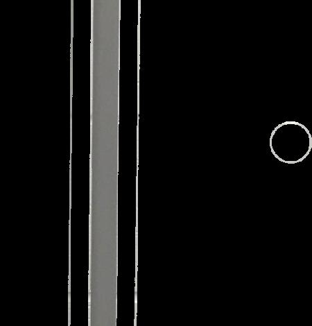 drop-in-anchor-pole