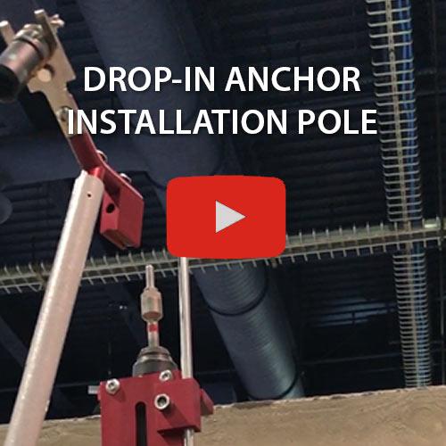 drop-in-anchor